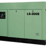 Sullair LS200-S / Single-Stage